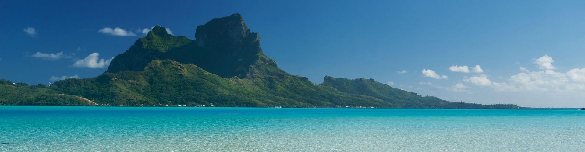BOB-Landscape-Cristal-Lagoon_ok