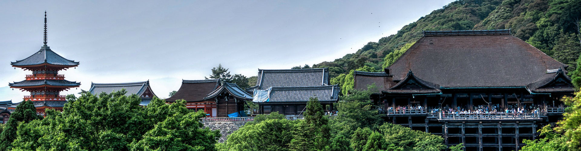 kiyomizu-dera-1449399_1920_ok