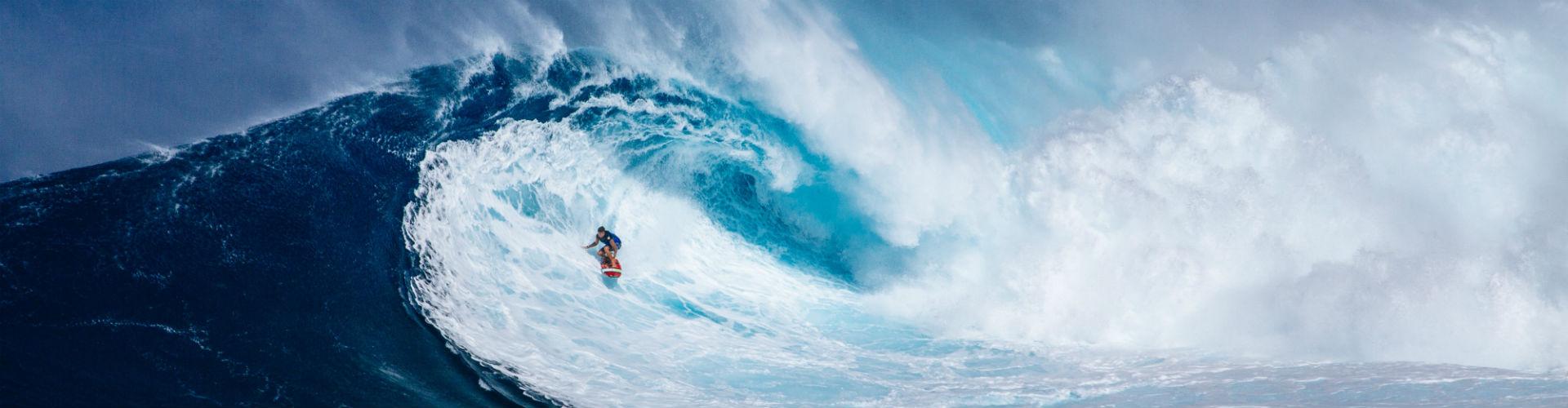 surf-1477175_ok